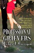 Professional Grievers