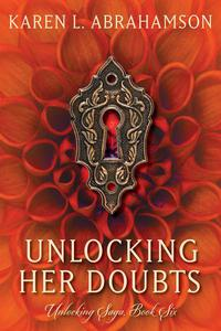 Unlocking Her Doubts