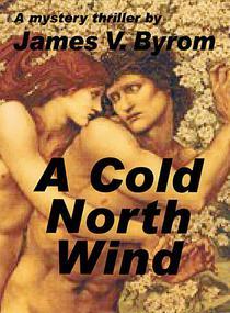 A Cold North Wind