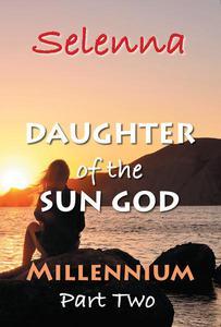 Millennium - Part 2
