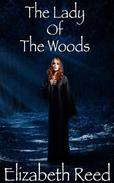 The Lady Of The Woods