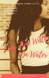 Long Time Walk On Water (Special Edition)