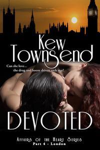 Devoted (Part 4)