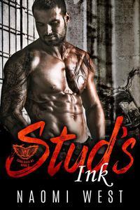 Stud's Ink
