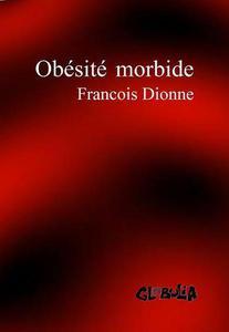 Obésité morbide