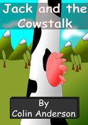 Jack & the Cowstalk