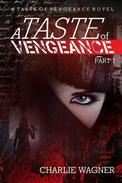 A Taste of Vengeance