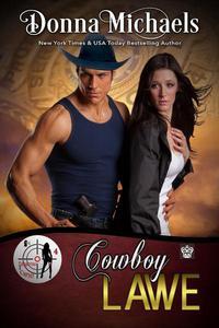 Cowboy Lawe