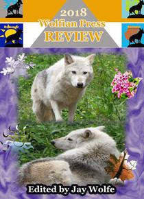 The Wolfian Press Review 2018
