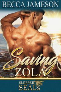 Saving Zola