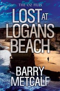 Lost at Logans Beach