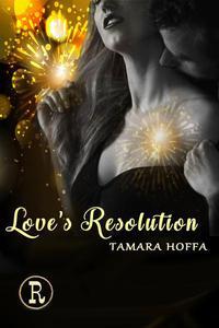 Love's Resolution