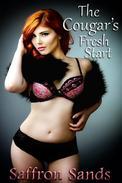 The Cougar's Fresh Start