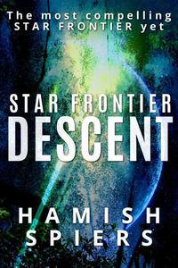Star Frontier: Descent