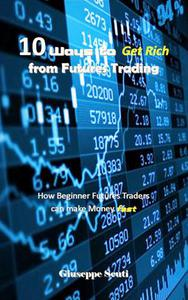 10 Ways to Get Rich from Futures Trading