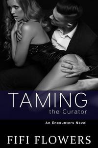 Taming the Curator