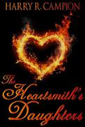 The Heartsmith's Daughters