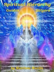 Spiritual Hierarchy