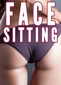 Facesitting and Smothering Bundle (Smothering Humiliation Femdom Bundle)