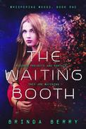 The Waiting Booth