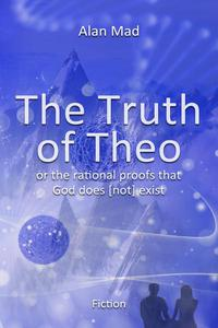 The Truth of Theo