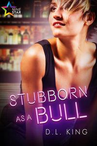 Stubborn as a Bull