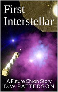 First Interstellar