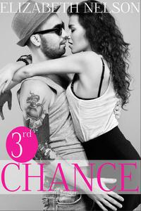 3rd Chance