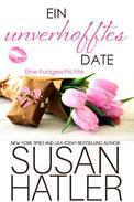 Ein unverhofftes Date