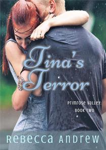 Tina's Terror