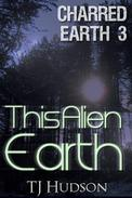 This Alien Earth