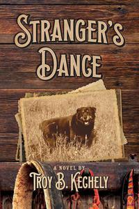 Stranger's Dance