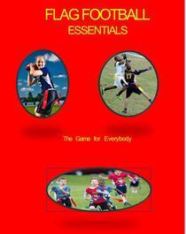 Flag Football Essentials
