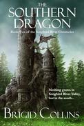 The Southern Dragon
