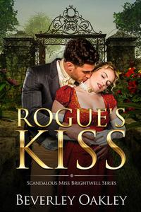 Rogue's Kiss