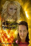 Beyond Nova