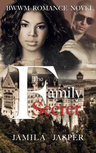 The Family Secret
