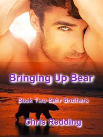 Bringing Up Bear