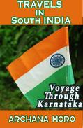Travels in South India