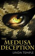 The Medusa Deception