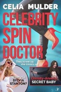 Celebrity Spin Doctor