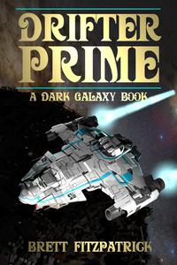 Drifter Prime