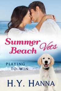 Summer Beach Vets: Playing to Win
