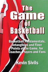 The Game of Basketball