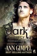 Dark Prophecy