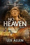 Eloah: No Heaven