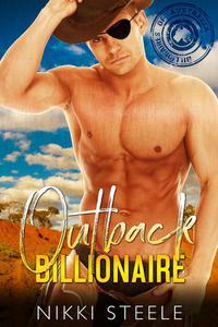 Outback Billionaire