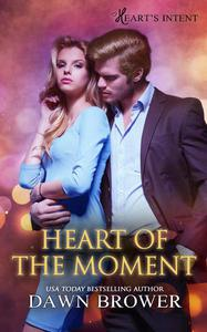 Heart of the Moment