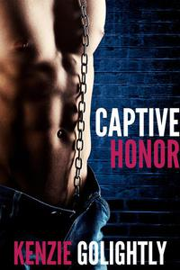 Captive Honor
