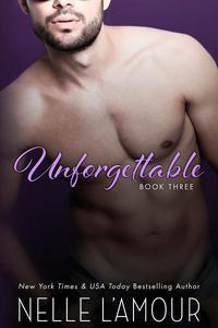 Unforgettable 3